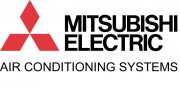 Кондиционеры Mitsubishi Electric в Севастополе