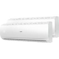 AUX серии Super Match inverter (20м+20м)